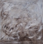 Brume Acrylique 1m/1m Jouy 2011
