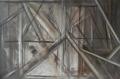 ceruse-clair-acrylique-sur-toile-61/91cm Paris 2011