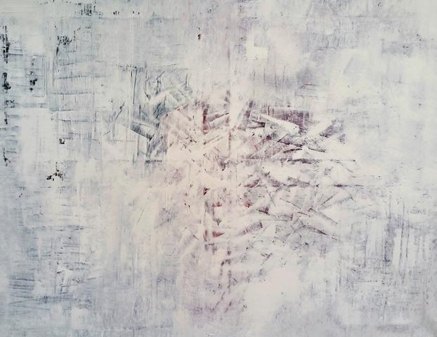 Carpe-diem-huile-116cm98cm-Jouy-mai-2015