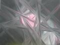 thumbs_Illusion-2-Huile-sur-toile-65cm-sur-50cm-2011