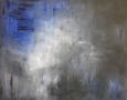Metamorphose 3 Acrylique 80cm sur 100