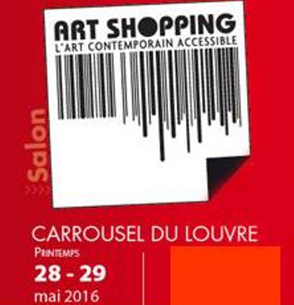 112624-art-shopping--27-au-29-mai-2016-au-carrousel-du-louvre Elodie Zanchi
